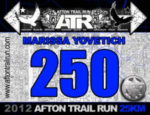 2012_Afton_Trail_Run_25K_Race_Number_Mockup_1080px