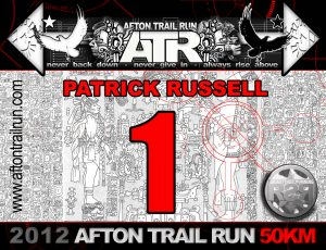 2012_Afton_Trail_Run_50K_Race_Number_Mockup_1080px