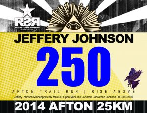 2014_Afton_Trail_Run_25K_Race_Number_Mockup_1080px
