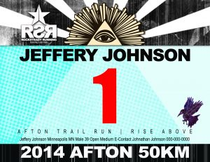 2014_Afton_Trail_Run_50K_Race_Number_Mockup_1080px