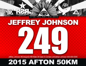 2015_Afton_Trail_Run_50K_Race_Number_Mockup_1080px