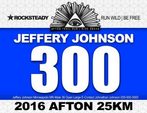 2016_Afton_Trail_Run_25K_Race_Number_Mockup_1080px