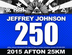 2016_Afton_Trail_Run_50K_Race_Number_Mockup_1080px