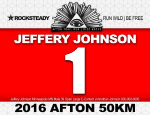 2016_Afton_Trail_Run_50K_Race_Number_Mockup_1080px