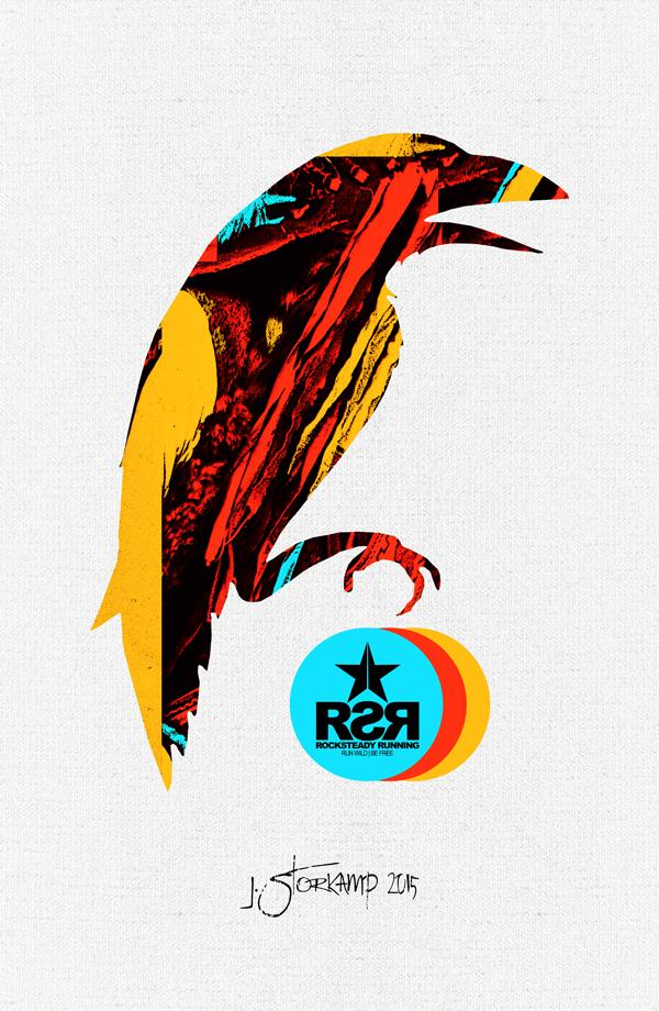 Afton Trail Run 2015 Poster Mockup 600pxW 6-22-15