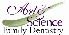 Art and Science Family Dentistry - Woodbury, Minnesota