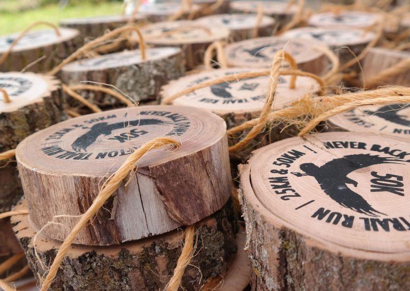 Finishers Wood - Photo Credit Allison Carolan