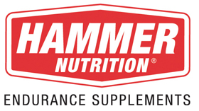 Hammer Nutrition - Endurance Supplements