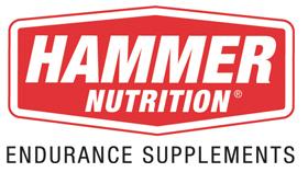 Hammer Nutrition - Endurance Supplements