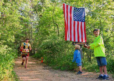 Independence Day - Photo Credit Allison Carolan