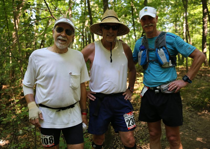 More Trail OGs - Photo Credit Cary Johnson