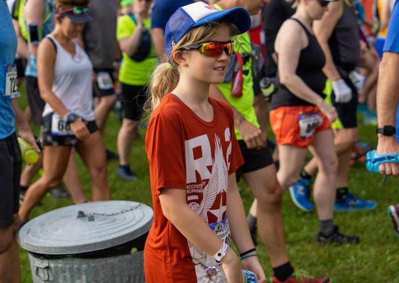 Ready to Run - Photo Credit Jamison Swift