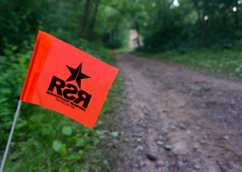 Rocksteady - Photo Credit Jamison Swift