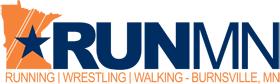 RunMN - Burnsville, Minnesota