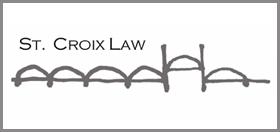 St. Croix Law, Joel Button