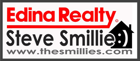 Steve Smillie - Realtor