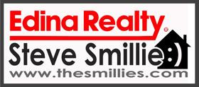 Steve Smillie, Realtor