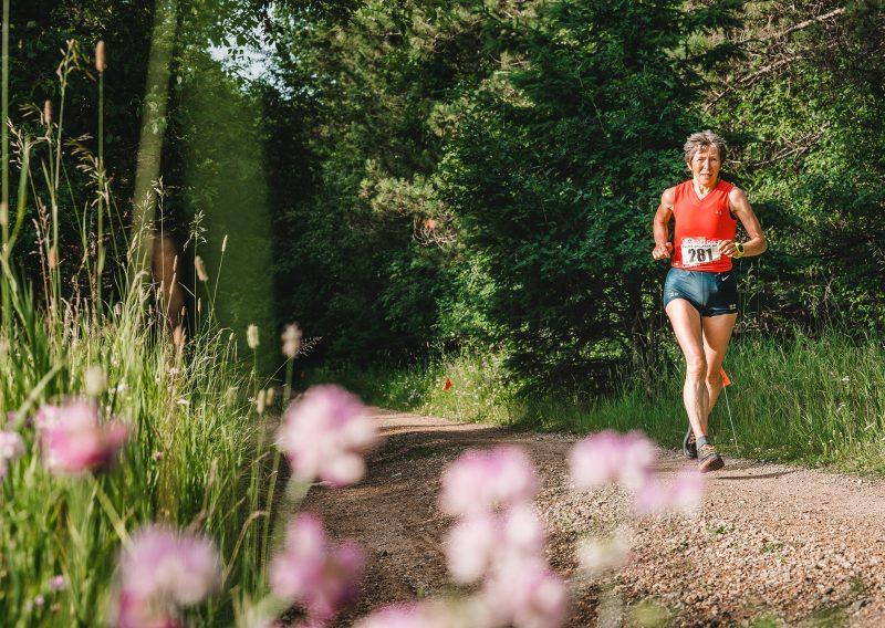 Summer Runnin - Photo Credit Fresh Tracks Media