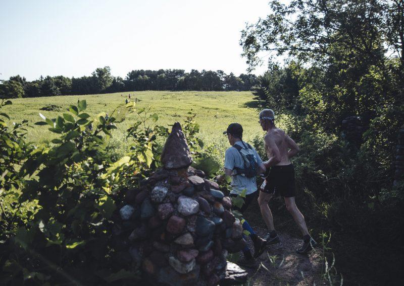 The Farmstead - Photo Credit Fresh Tracks Media