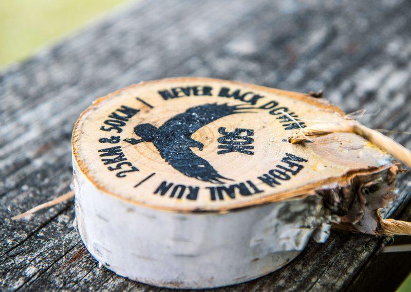 The Wood - Photo Credit Fresh Tracks Media
