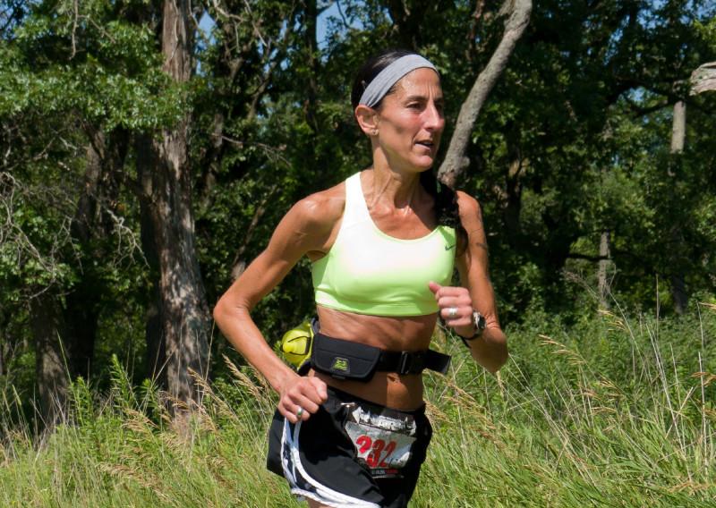 Womens Champion Eve Rukavina-Rembleski - Photo Credit Zach Pierce